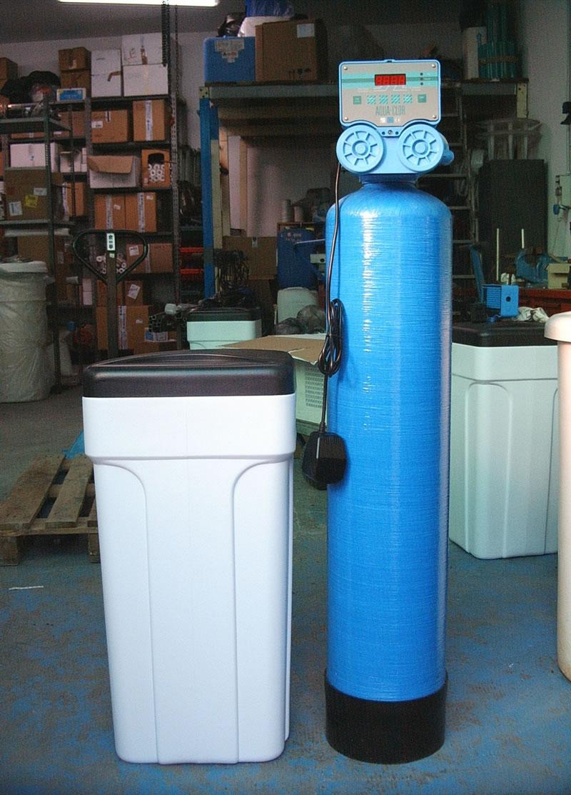 CENTRALITERMICHE.COM - Manutenzione impianti termici e generatori di vapore per produzione ...
